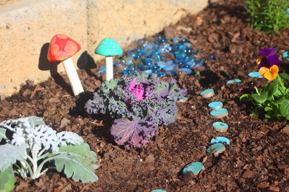 Fairy garden pathway email.jpg