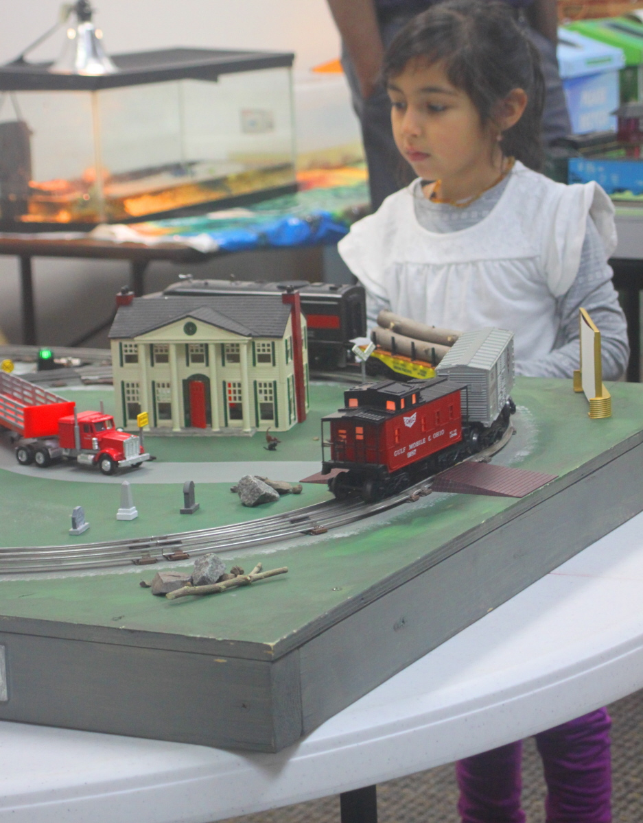 Trains up close email.jpg
