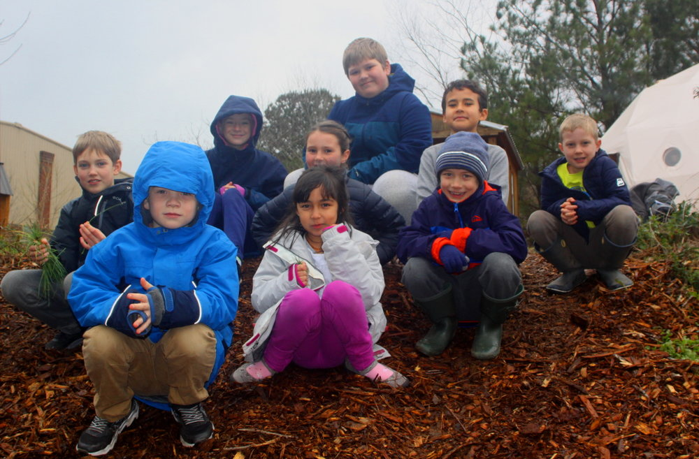 Group photo on Crab Walk Hill email.jpg