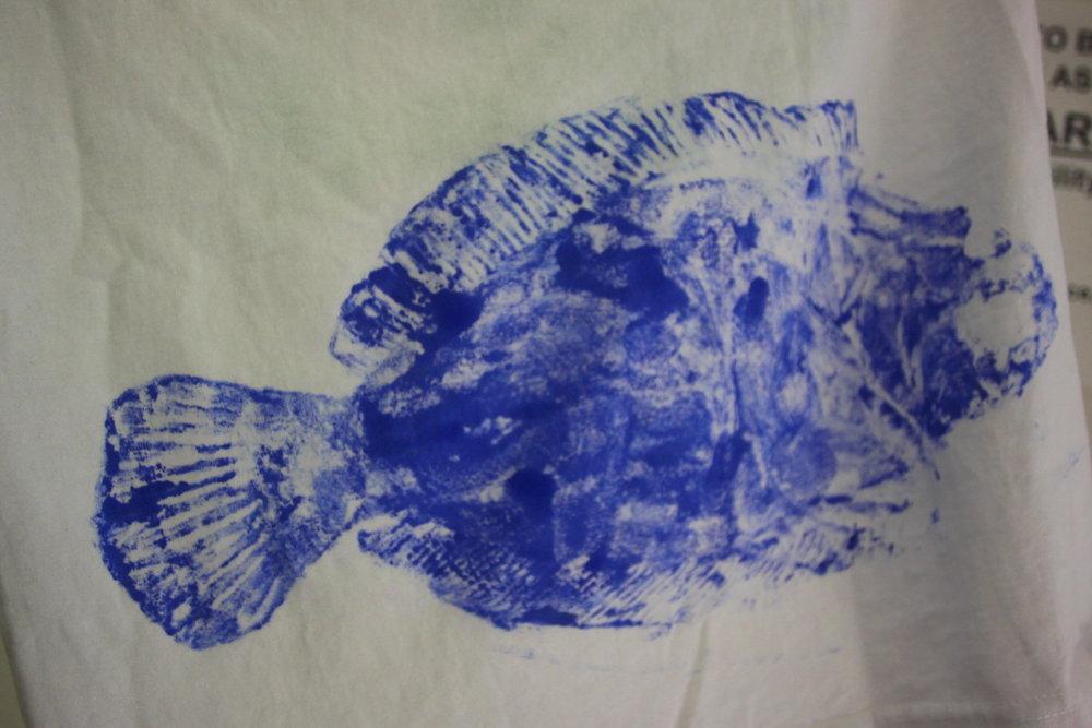 Gyotaku flounder email.jpg