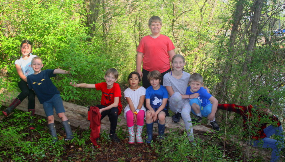 Group photo at The High Road trailhead email.jpg