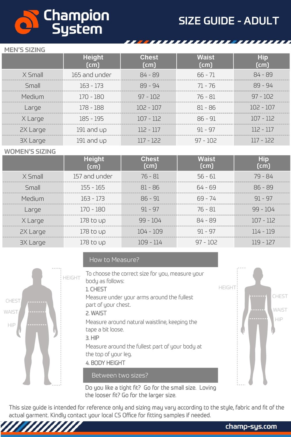 CS_SIZECHART_2016_cm_adult-1.jpg