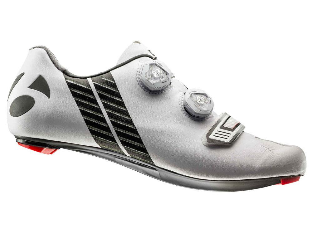 11649_C_1_XXX_Road_Shoe.jpg