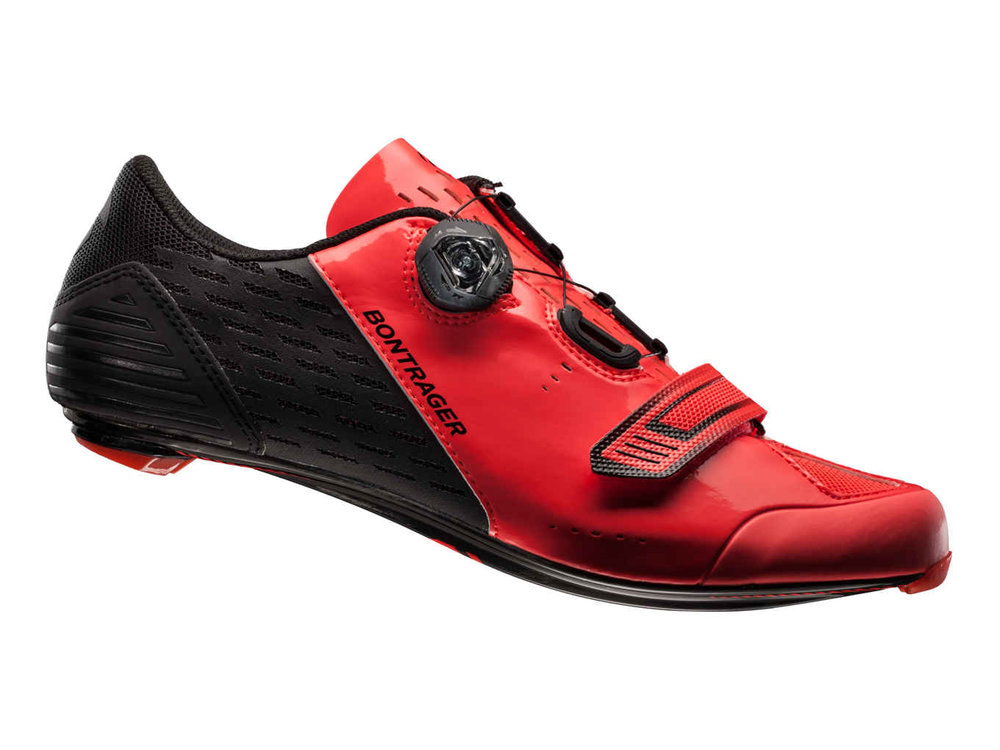 12543_A_1_Velocis_Shoe.jpg
