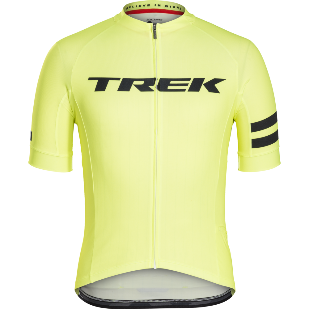 22299_D_1_Circuit_LTD_Jersey.png