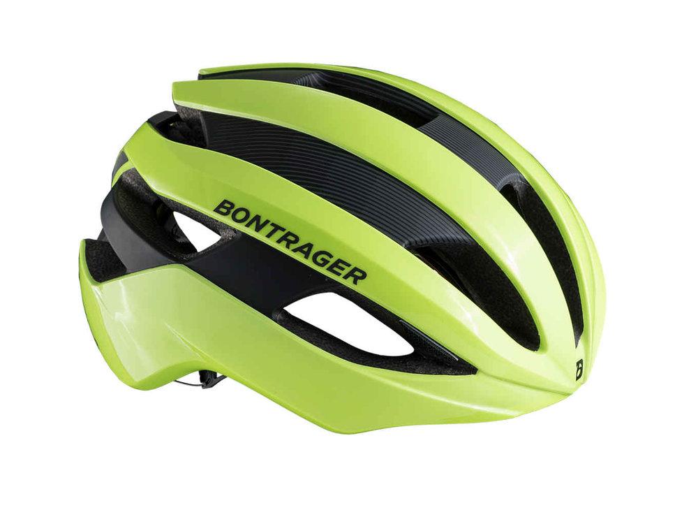 14897_E_1_Velocis_MIPS_Helmet.jpg