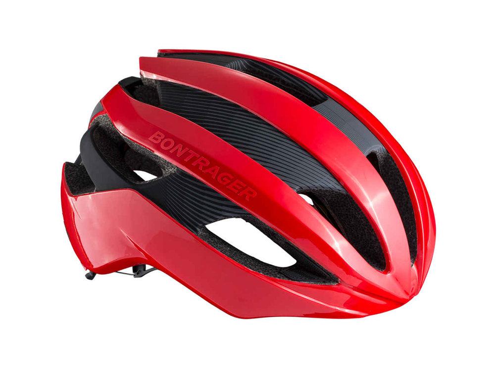 21724_E_3_Velocis_MIPS_Helmet.png
