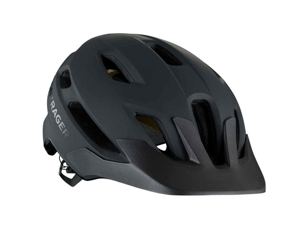 21848_D_1_Bontrager_Quantum_MIPS_Helmets.jpg