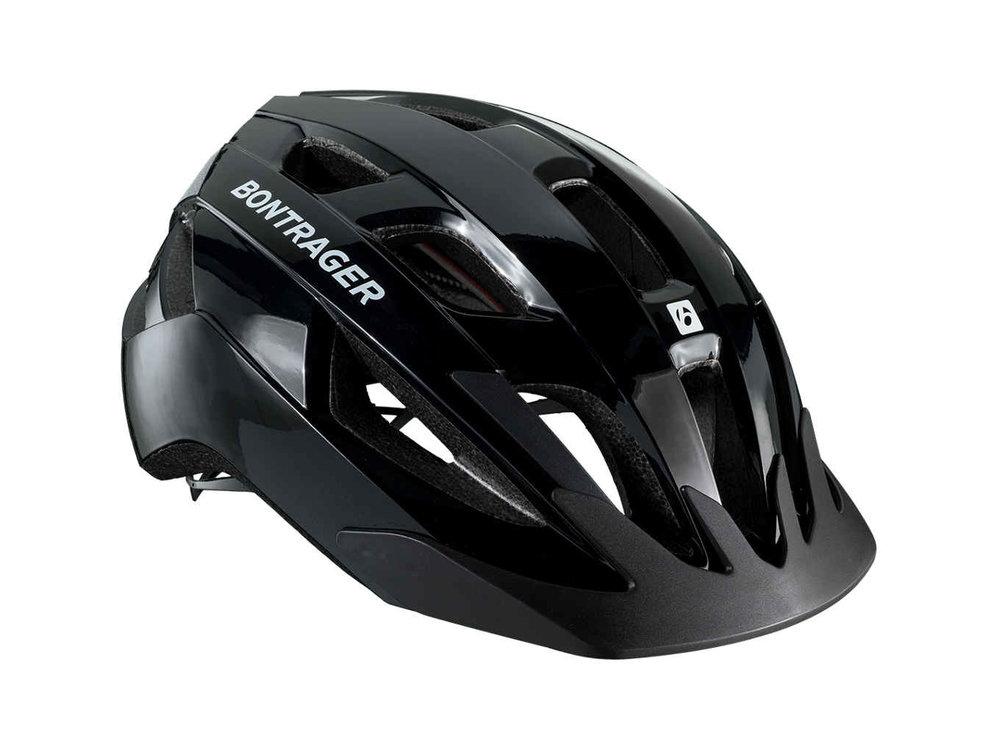 21842_A_1_Bontrager_Solstice_Helmet.jpg