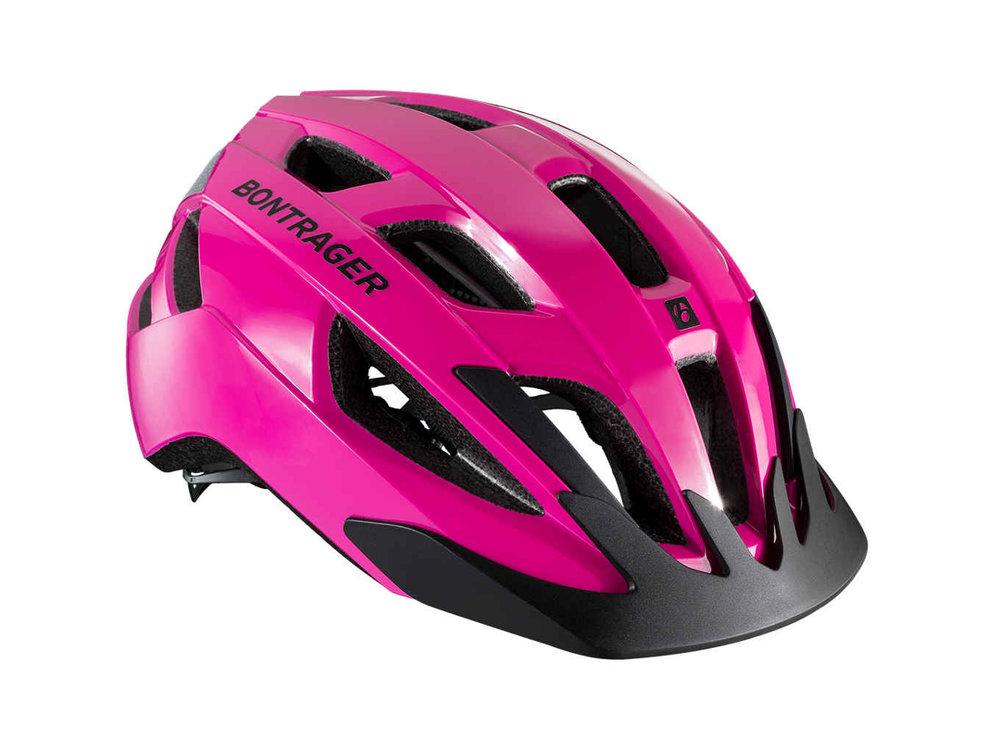 21845_A_1_Bontrager_Solstice_Womens_Helmet.jpg