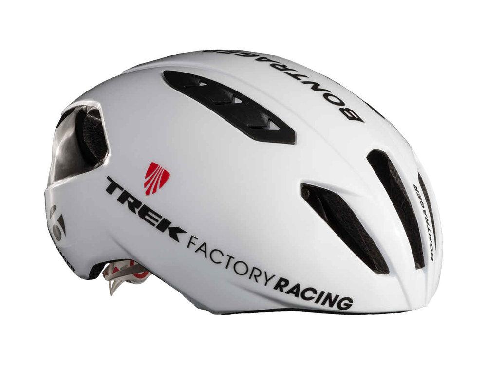 13222_C_1_Ballista_Helmet.jpg