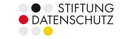 StiftungDatenschutz_logo.jpg