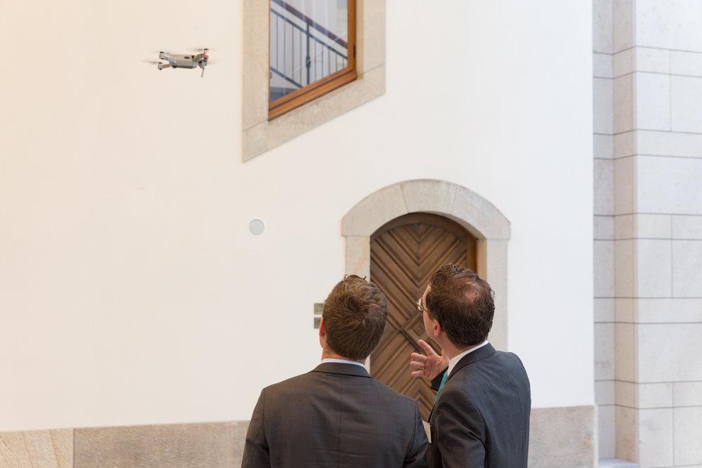 BVZD - Parlamentarische Gesellschaft-02.jpg