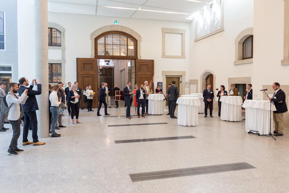 BVZD - Parlamentarische Gesellschaft-05.jpg