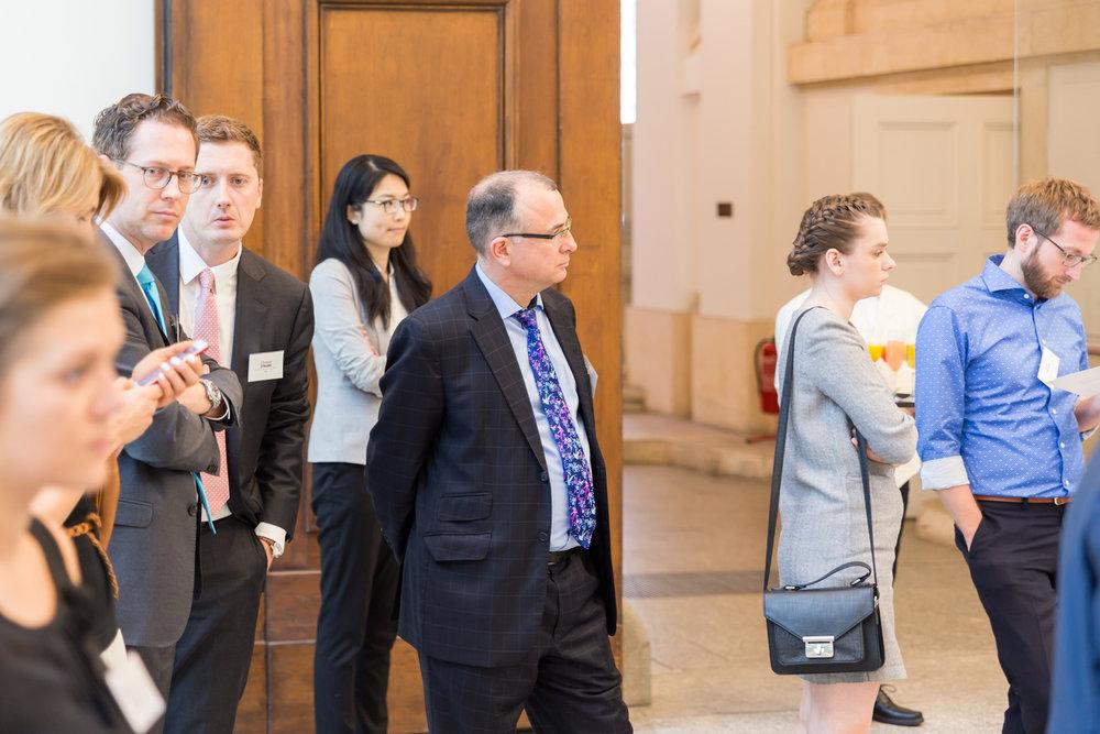 BVZD - Parlamentarische Gesellschaft-11.jpg