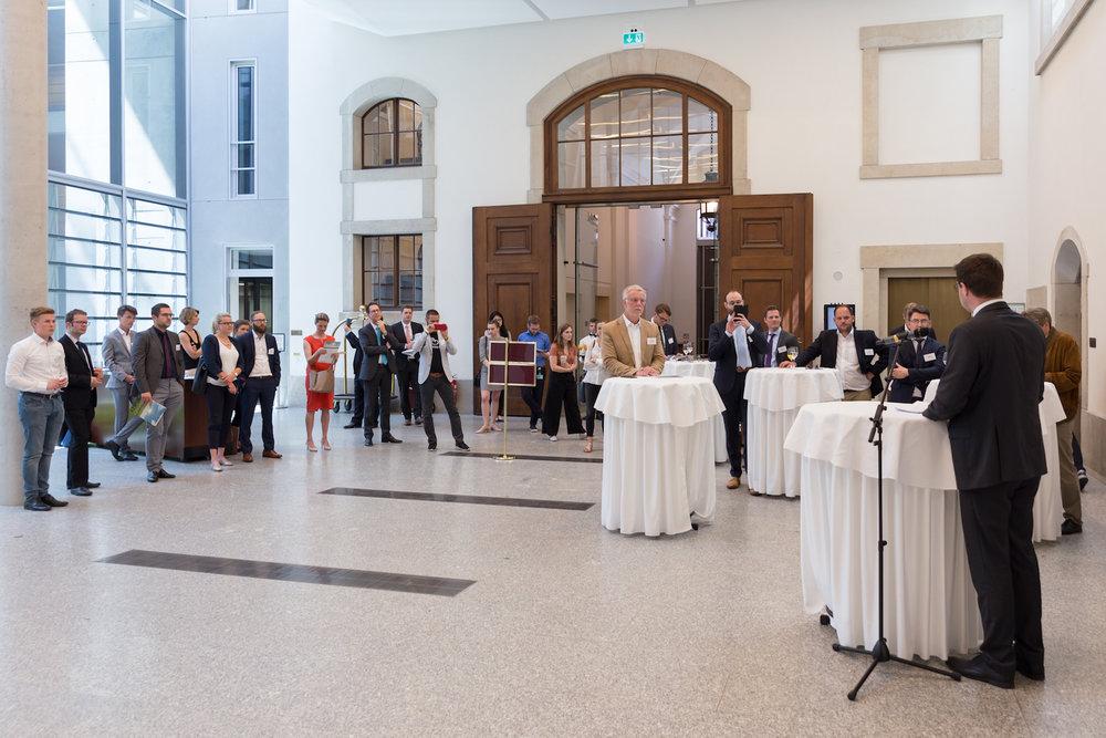 BVZD - Parlamentarische Gesellschaft-13.jpg