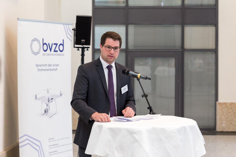 BVZD - Parlamentarische Gesellschaft-16.jpg