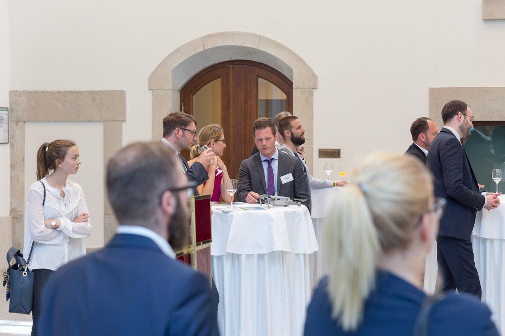 BVZD - Parlamentarische Gesellschaft-21.jpg