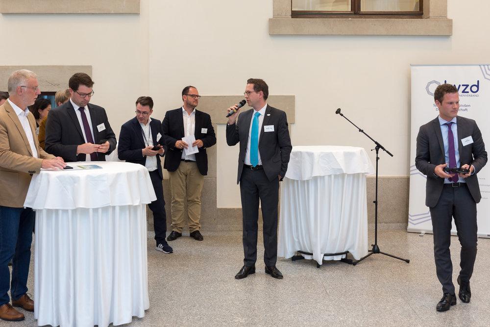 BVZD - Parlamentarische Gesellschaft-23.jpg