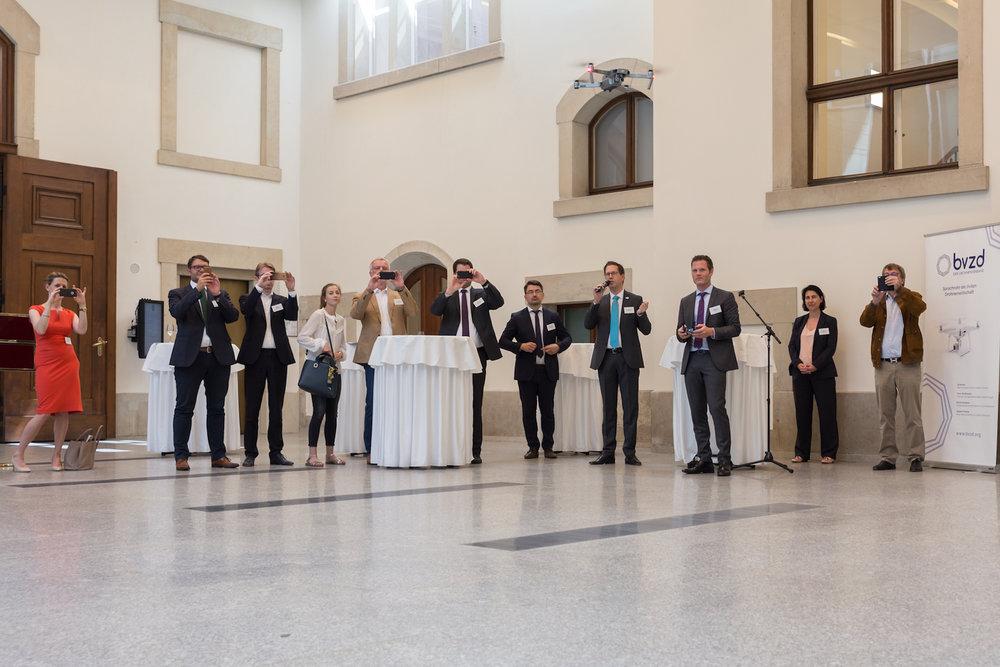 BVZD - Parlamentarische Gesellschaft-25.jpg