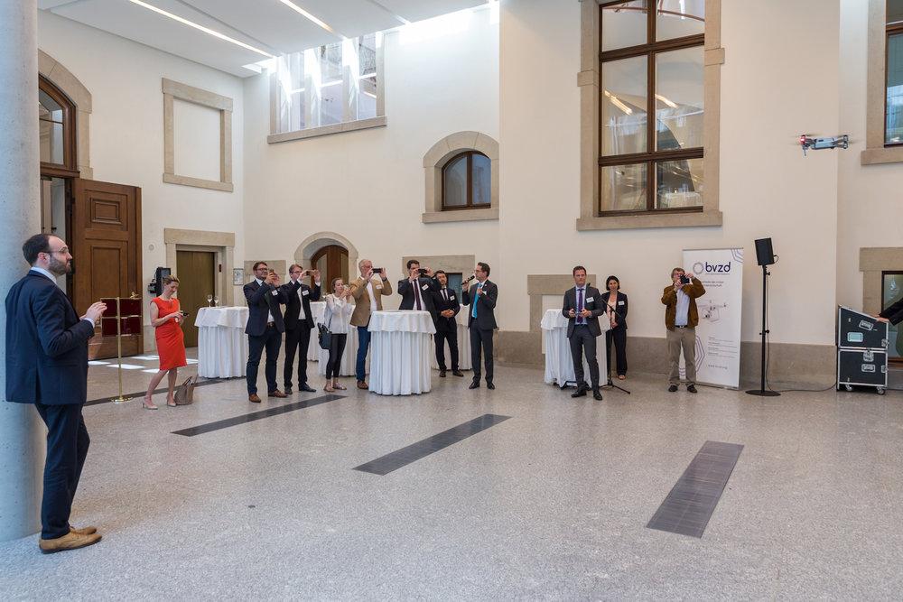 BVZD - Parlamentarische Gesellschaft-26.jpg
