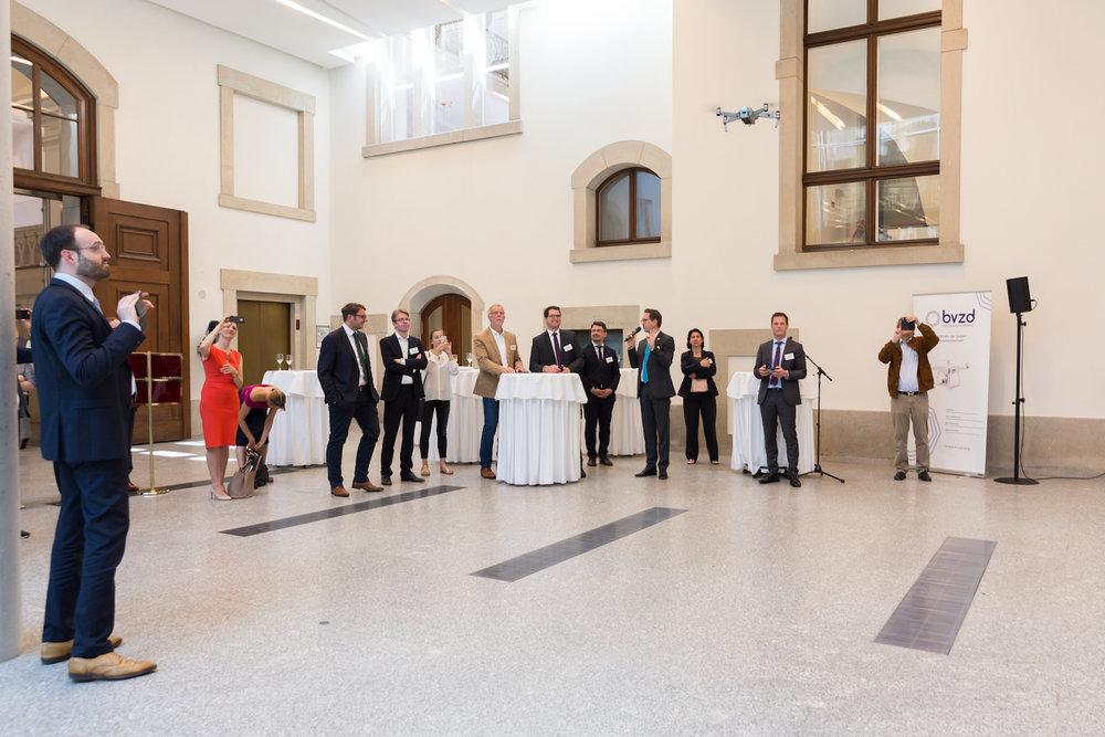 BVZD - Parlamentarische Gesellschaft-28.jpg