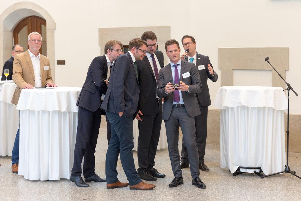 BVZD - Parlamentarische Gesellschaft-29.jpg