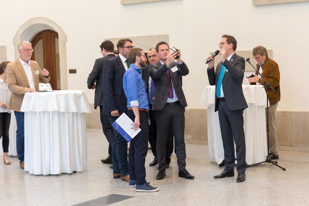BVZD - Parlamentarische Gesellschaft-30.jpg