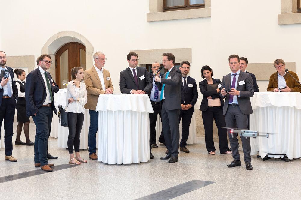 BVZD - Parlamentarische Gesellschaft-33.jpg