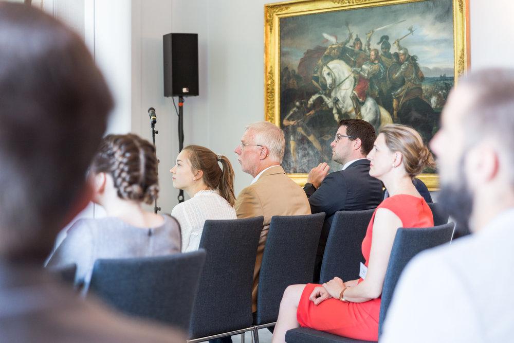 BVZD - Parlamentarische Gesellschaft-41.jpg