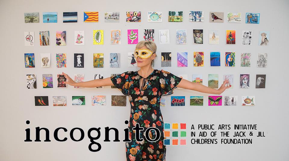 incognito-2018.jpg