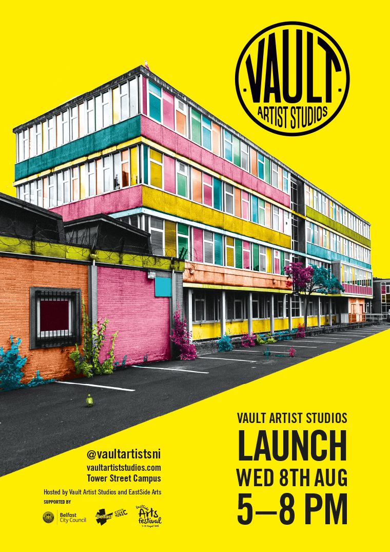 Vault Launch Poster screen01.jpg