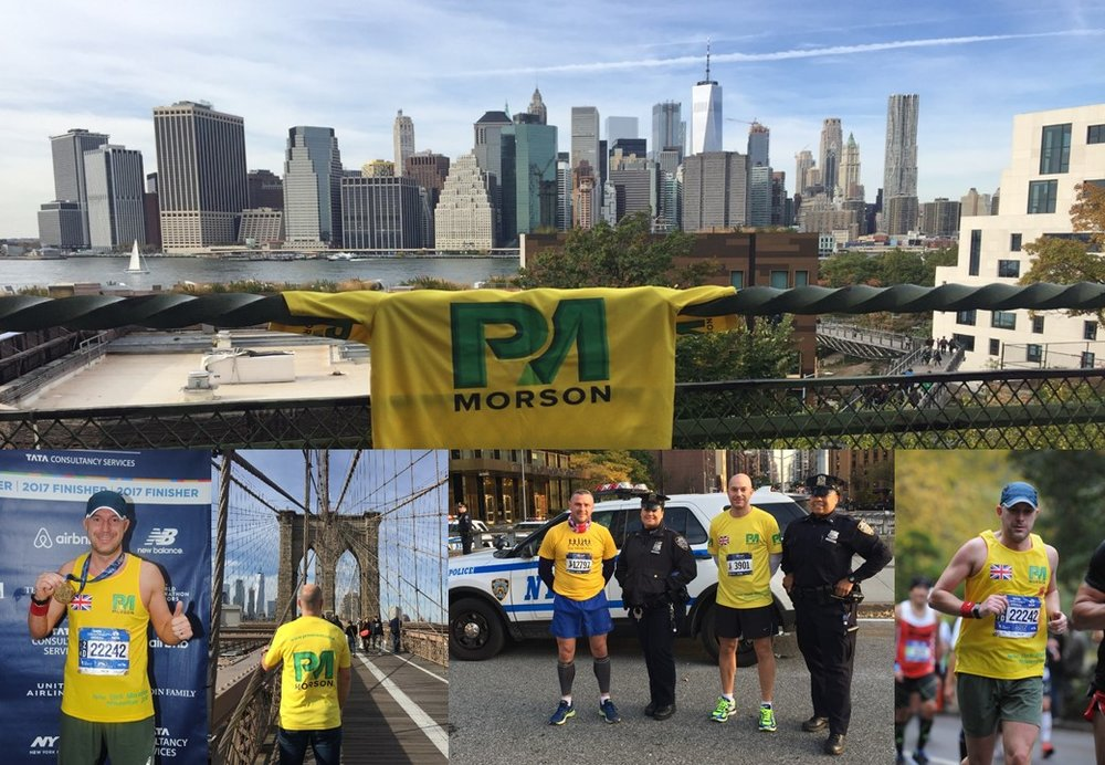 NY Marathon 2017.jpg