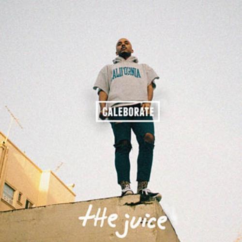 the juice.jpg