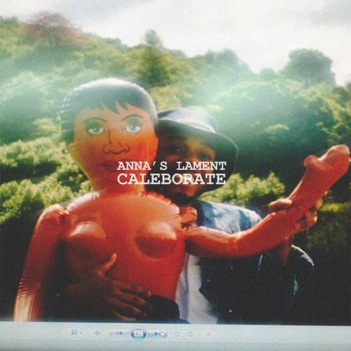 ANNAS LAMENT.jpeg