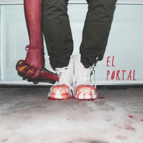 EL PORTAL.jpg
