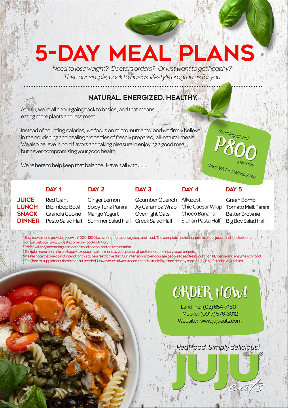 Juju-Eats-Meal-Plans.jpg