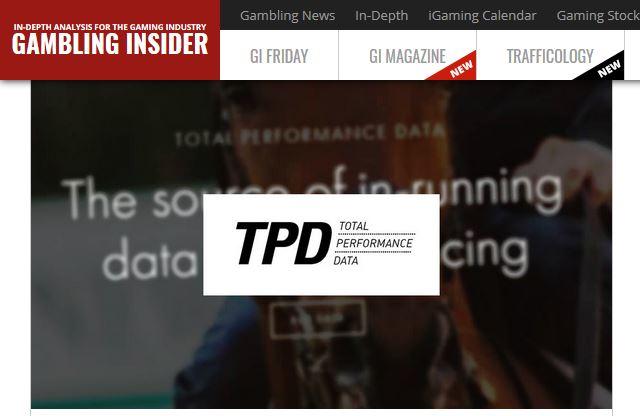 Gambling Insider banner.JPG