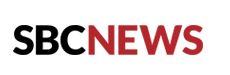 SBC News logo.JPG