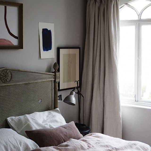 Image: Farrow and Ball, Instagram