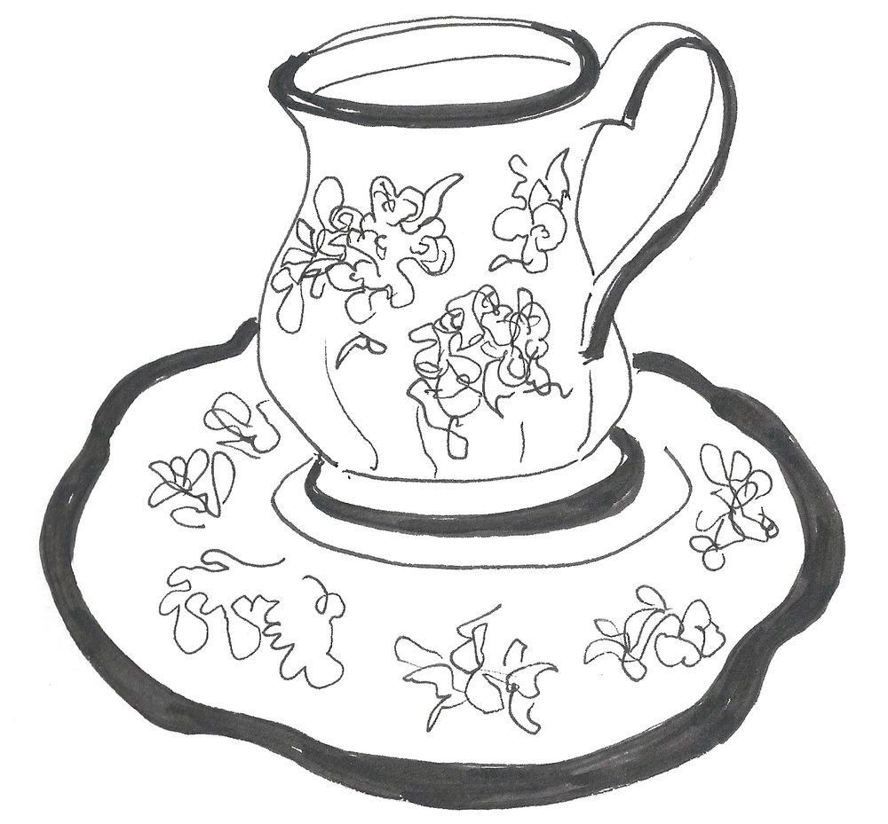 3. Tea Title Page .jpg