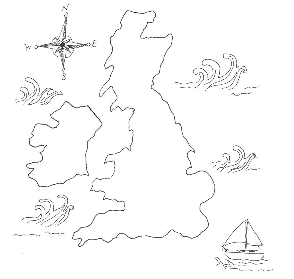 Lw - British ISles .jpg