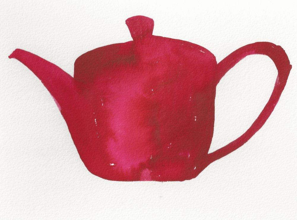 Teapot 6.jpeg