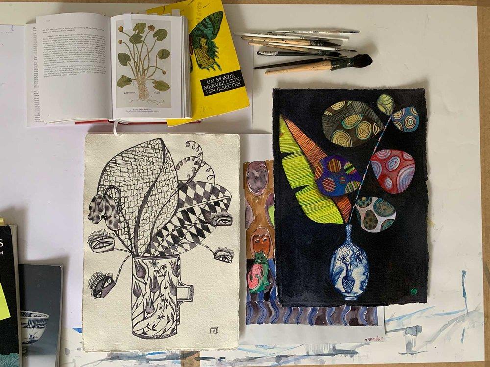 Botanical-studio.jpg