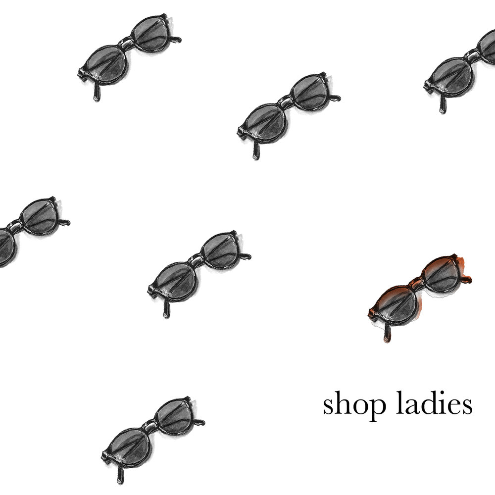 Shop ladies.jpg