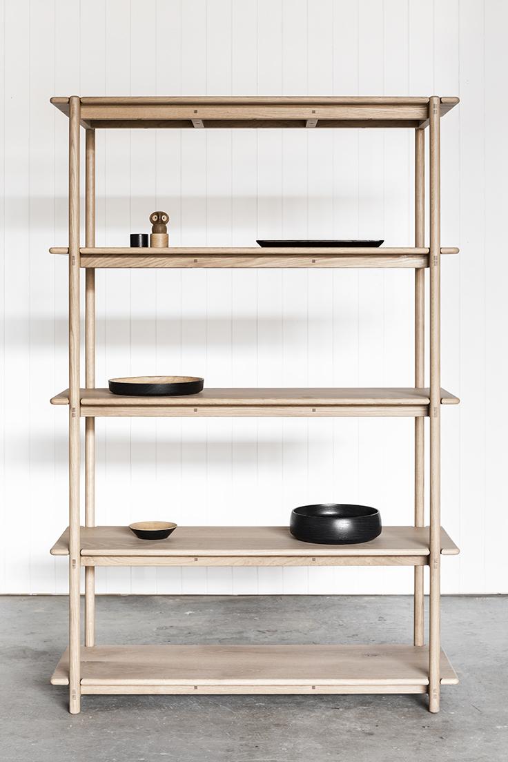 20180713_MadebyMorgen-Shelves_front_white_LR.jpg
