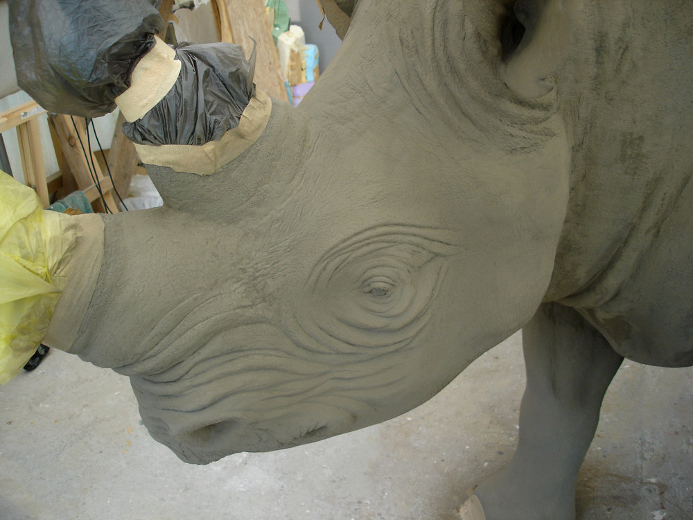 Dirk Opalka Rhino Reproduktion.jpg