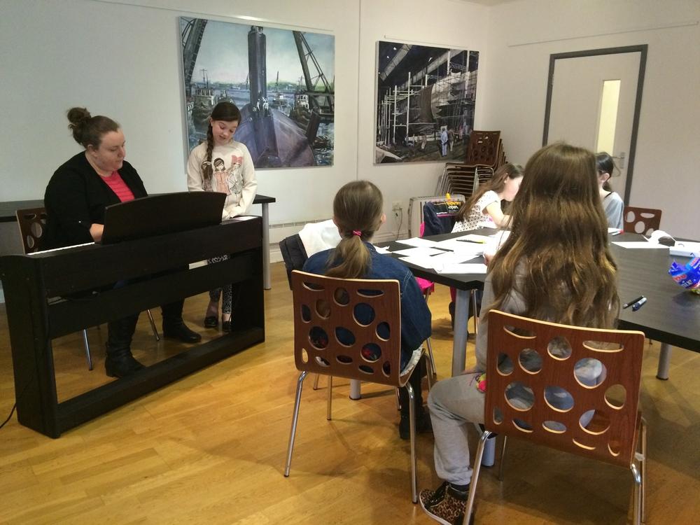 Music workshops.jpeg