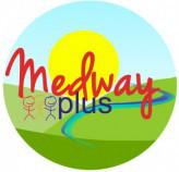 Medway Plus.jpg