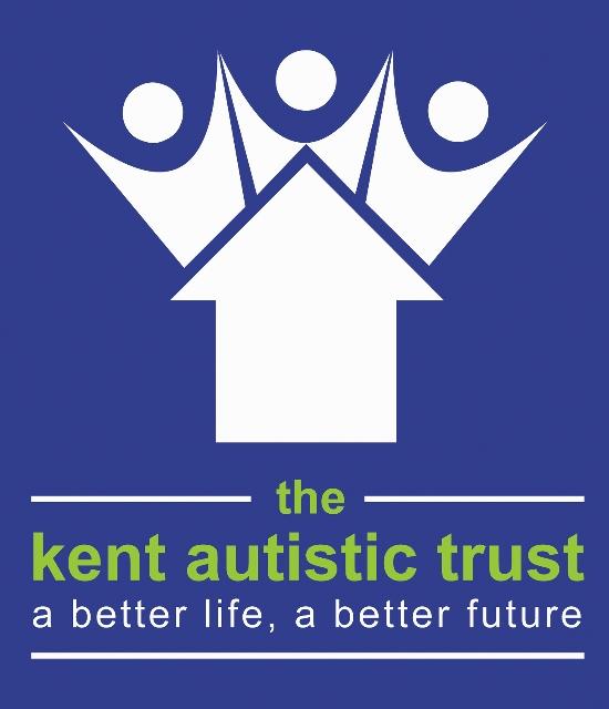 Kent Autistic Trust.jpg